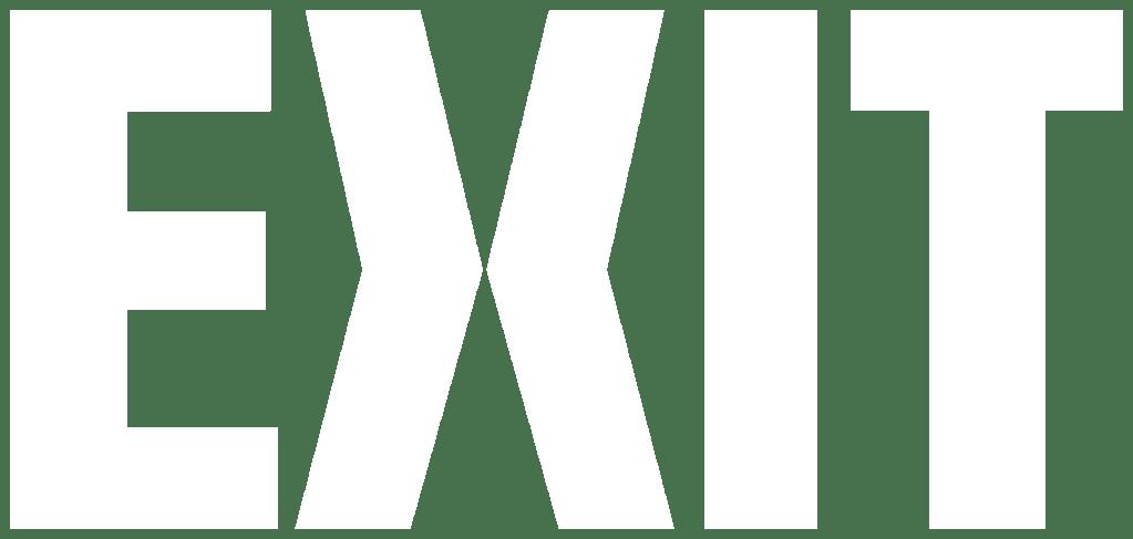Exit_logo_RGB_XL_white